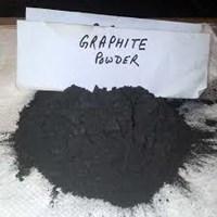 Graphite Powder 1