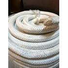 Packing Asbesbestos Rope 1