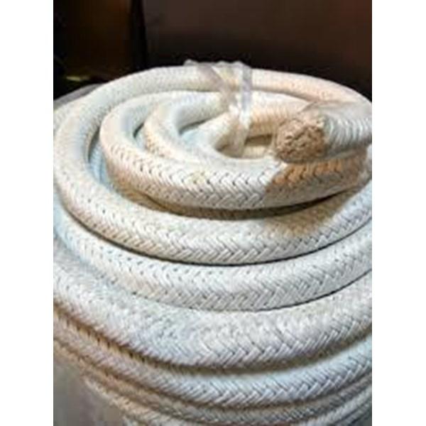 Packing Asbesbestos Rope