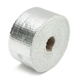Thermo Cloth Tape