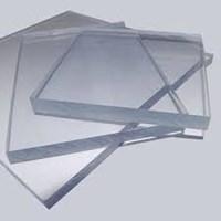 Polycarbonate Lembaran