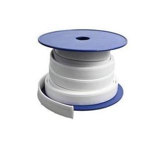 Joint Sealants Ptfe Teflon