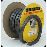 Chesterton 1400R Gland Packing 1
