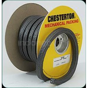 Chesterton 1400R Gland Packing