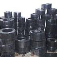 Rubber Gasket (Flange Rubber) 1