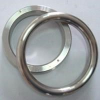 Ring Joint Gasket 1