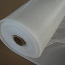 Silicone Rubber Sheet (Karet Silikone Lembaran)