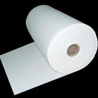 Ceramic Paper Rolls 1