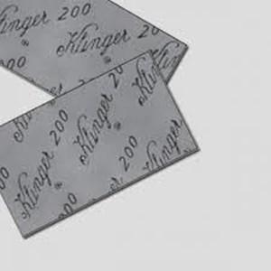 Gasket Klingerit 200