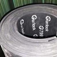 Garlock 7992 Gasket Rubber