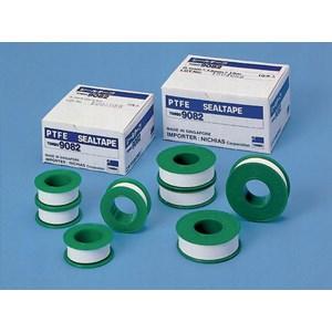FTPE Seal Taape Nichias Tombo 9802