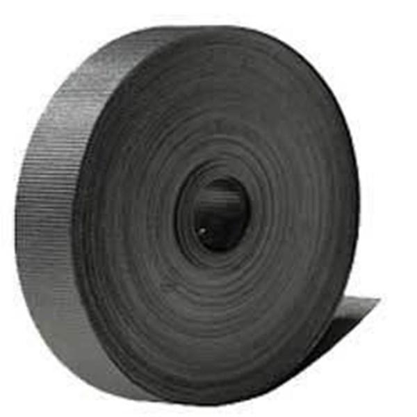 """Graphite Tape 1"""" x 15Mtr"""