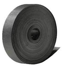 Graphite Tape ( Megah Packing)