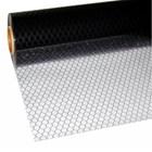 Tirai PVC Curtain Antistatic 1