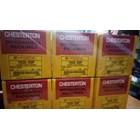 Gland Packing Chesterton Stule 1830 SSP 1