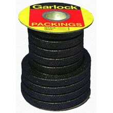 Gland packing garlock Style 5100
