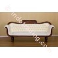 3 Seater Sofa Colonial Krs242 Type-M 1