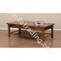 Sell Meja Coffee Mango Tipe H4r2930