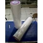 Filter Air GF 10