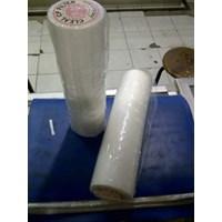 Filter Air CP 10