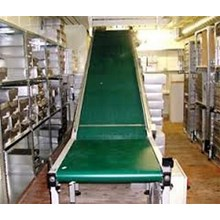 Konveyor PVC