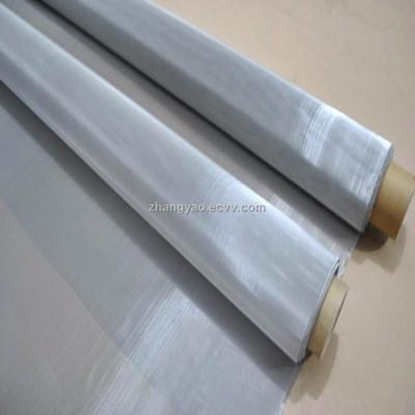 Wire Mesh Stainless SS 316