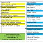 Mesin Reverse Osmosis RO 100 GPD 2