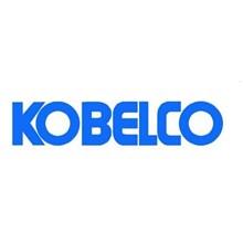Filter Kobelco