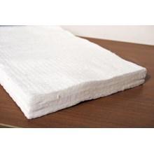 Peredam CeramicWool Fiber Blanket