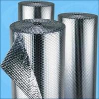 Alumunium Foil