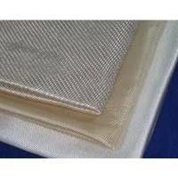 Jual Glass Cloth