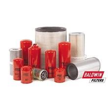 Filter Baldwin