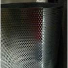 Plat Lubang Perforated 1