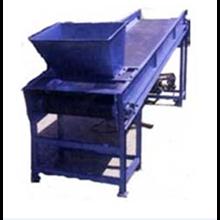 Mesin Conveyor Pemilah Buah (Sortasi)