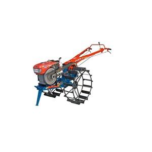 Traktor Quick G 1000 BOXER