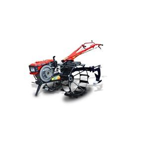 Traktor QUICK G 1000