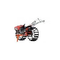 Traktor QUICK G 3000 ZEVA 1