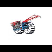 Traktor QUICK M 1000 Alfa