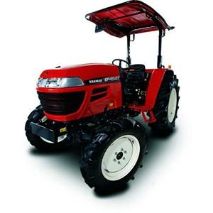 Traktor Yanmar EF494T