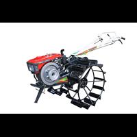 Traktor tangan bajak model YST Pro dan YST Pro XL 1