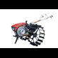 Traktor tangan bajak model YST Pro dan YST Pro XL
