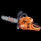 Gergaji Mesin/Chainsaw GILARDONI GCS58