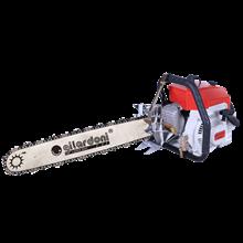 Gergaji Mesin/Chainsaw GILARDONI GCS770