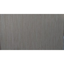 Wallpaper Dinding Luxwall LX 010
