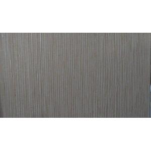 Dari Wallpaper Dinding Luxwall LX 010 0