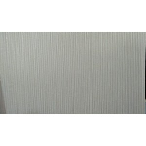 Wallpaper Dinding Luxwall LX 011