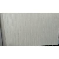 Dari Wallpaper Dinding Luxwall LX 012 0