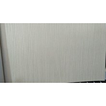 Wallpaper Dinding Luxwall LX 012