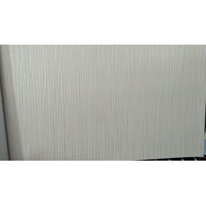 From Wallpaper Dinding Luxwall LX 012 0