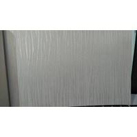 Jual Wallpaper Dinding Luxwall LX 013